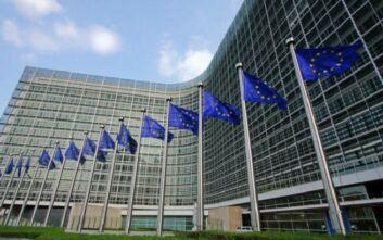 Κομισιόν: Πώς θα ενισχυθούν οι υγιείς επιχειρήσεις - Οι τρεις πυλώνες για την ανάκαμψη της οικονομία