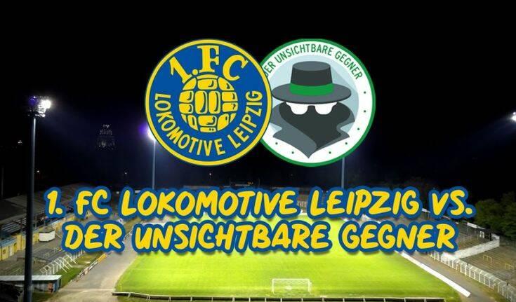 Γερμανική ομάδα 4ης κατηγορίας πούλησε 170.000 εισιτήρια για ένα ματς με… αόρατο αντίπαλο
