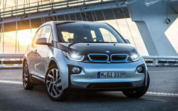 Πάνω από ένας αιώνας BMW: Από τους κινητήρες αεροσκαφών σε πολυτελή αυτοκίνητα και μοτοσικλέτες