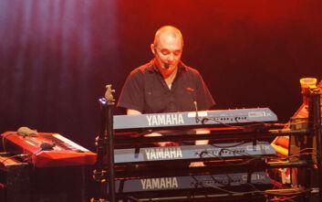 Πέθανε από κορονοϊό ο μουσικός των The Stranglers, Dave Greenfield