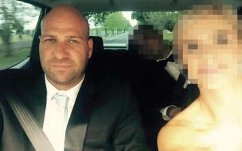 Το χρονικό της δολοφονίας του 39χρονου Ελληνοκύπριου στο Σίδνεϊ - «Ήταν ένας ήσυχος άνθρωπος» δηλώνουν φίλοι του