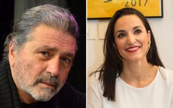Γιώργος Χριστοδούλου προς Κατερίνα Ευαγγελάτου: Στηρίξτε τους Έλληνες καλλιτέχνες
