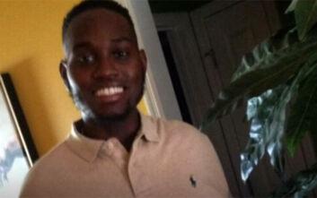 Βίντεο σοκ με τη δολοφονία ενός μαύρου άνδρα που έκανε τζόκινγκ από δύο λευκούς άνδρες - Σκληρές εικόνες