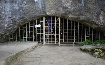 Βουλγαρία: Ανακαλύφθηκαν ίχνη του «Homo sapiens» ηλικίας περίπου 45.000 ετών