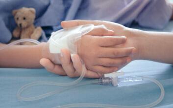 Ανησυχία στη Γαλλία, παιδί πέθανε από νόσο που μοιάζει με Kawasaki και συνδέεται με τον κορονοϊό
