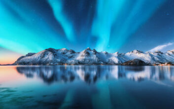 Τι σημαίνει ότι ο βόρειος μαγνητικός πόλος της Γης κατευθύνεται στη Σιβηρία