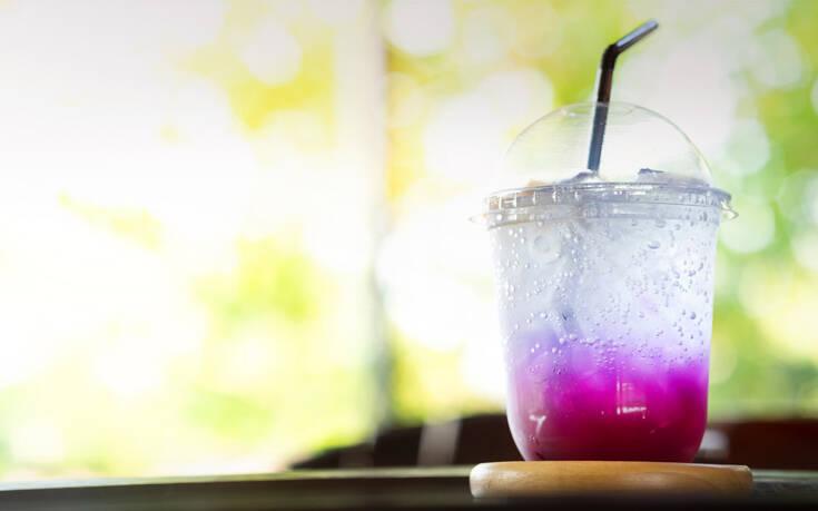 Ανακούφιση για δύο ιδιοκτήτες μπαρ στη Λάρισα: Συνελήφθησαν για πώληση take away ποτών και κρίθηκαν αθώοι