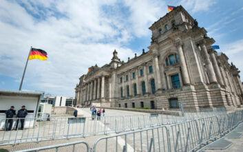 «T-Day» σήμερα στη Γερμανία - Διαδηλώσεις εργαζομένων που ζητούν μέτρα για τον τουρισμό