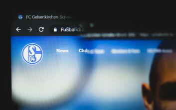 Παίκτης της Σάλκε θεωρήθηκε νεκρός το 2016 αλλά… βρέθηκε ζωντανός και ηλεκτρολόγος το 2020