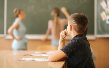 Προσλήψεις 7.258 εκπαιδευτικών σε Γενική και Ειδική Αγωγή