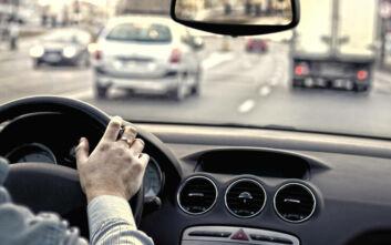 Πόσο βενζίνη γλιτώνεις με ένα σύστημα start-stop