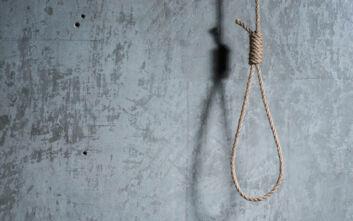 Καταδίκη σε θάνατο μέσω τηλεδιάσκεψης στη Σιγκαπούρη
