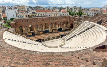 Ξεκινά στις 18 Ιουλίου το πρόγραμμα «Όλη η Ελλάδα ένας Πολιτισμός» - «Δεν θέλουμε ένα απολιτιστικό καλοκαίρι»