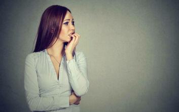 Άγχος και Πανδημία: Πώς να το διαχειριστώ;