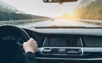 Προσοχή στο τιμόνι: Πότε μειώνονται επιδόσεις και χρόνος αντίδρασης του οδηγού