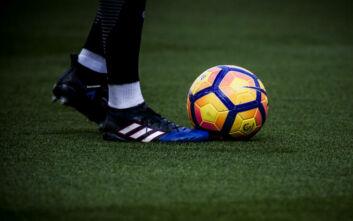 Μέλος La Liga: Το να παιχτεί ποδόσφαιρο είναι πιο ασφαλές από το να πάει κάποιος στο σούπερ μάρκετ