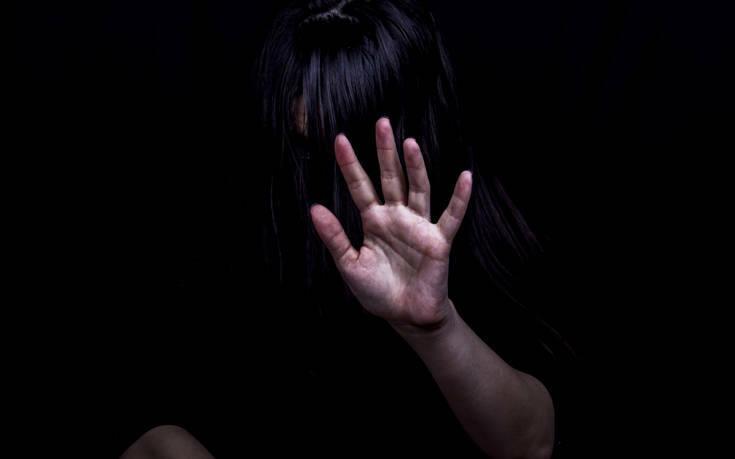 Θεσσαλονίκη: 29χρονος πατέρας τριών παιδιών κατηγορείται για απόπειρα βιασμού