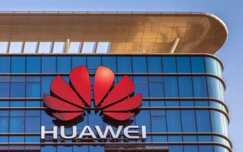 Το Σουηδικό δικαστήριο άρει την απαγόρευση της Huawei στη δημοπρασία φάσματος 5G