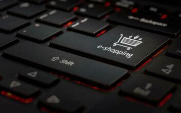 Τι αγόρασαν διαδικτυακά οι Ευρωπαίοι στην περίοδο του lockdown