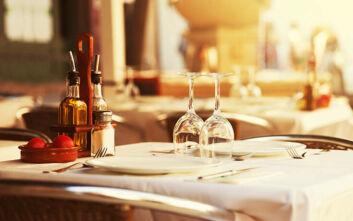 Δικαστική απόφαση για γαλλικό εστιατόριο... βάζει τις αποζημιώσεις λόγω κορονοϊού στο παγκόσμιο μενού