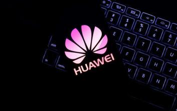 Επιτροπή του Βρετανικού Κοινοβουλίου ισχυρίζεται πως έχει στοιχεία για συνέργεια της Huawei με το κινεζικό κράτος