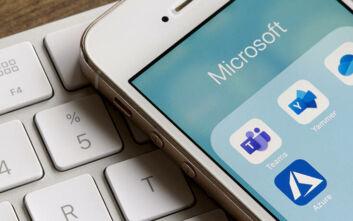 Σημαντικό deal για την Microsoft - Εξαγόρασε εταιρεία ελληνικών συμφερόντων