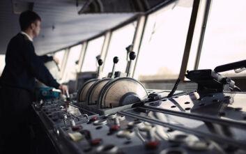 ΝΑΤ: Επίδομα 800 ευρώ σε 2.160 ναυτικούς λόγω κορονοϊού