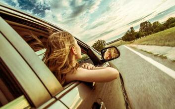Πώς οι οδηγοί μπορούν να αντιμετωπίσουν την υπνηλία στα μεγάλα ταξίδια