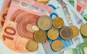 Διαθέσιμα 240 δισεκ. ευρώ τα επόμενα δυόμισι χρόνια από τον ESM