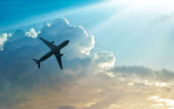 Έκκληση από τη Διεθνή Ένωση Αερομεταφορών προς τους επιβάτες για τα voucher