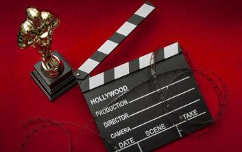 Ο κορονοϊός αλλάζει τα δεδομένα στις παραγωγές του Χόλιγουντ