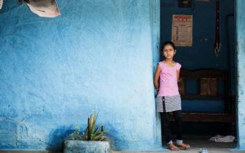O κορονοϊός θα εξαναγκάσει 4 εκατ. κορίτσια σε γάμο