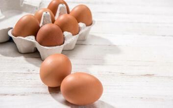 Τρεις χρήσεις για τα ληγμένα αβγά που δεν φανταζόσασταν ποτέ