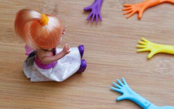 Πρόσφορο έδαφος το ίντερνετ για τους παιδόφιλους στην καραντίνα