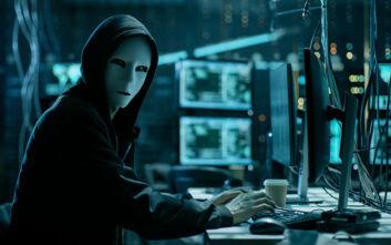 Ο καλός χάκερ που τα έβαλε με το σύστημα για το καλό των εργαζομένων
