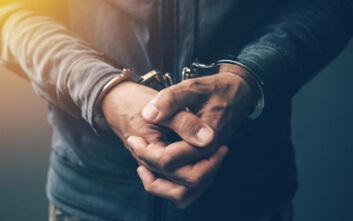 Να επιστρέψει στη φυλακή ο παιδεραστής του Ρεθύμνου ζητεί η εισαγγελέας