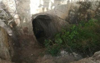 Τραγωδία στο Λουτράκι: Σε εξέλιξη οι έρευνες για το θάνατο των τεσσάρων ατόμων