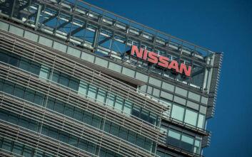 Υψηλό το κόστος από το κλείσιμο των εργοστασίων της Nissan στη Βαρκελώνη