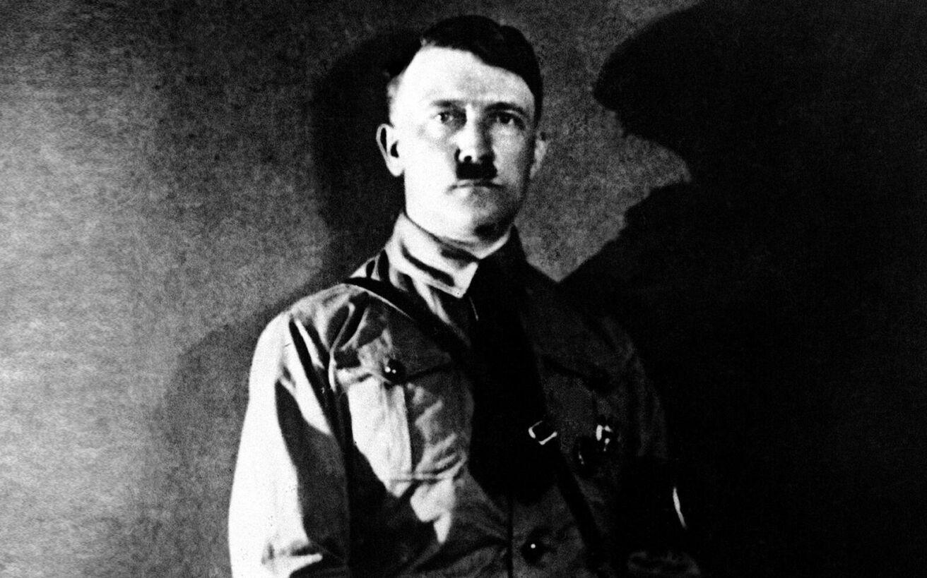 Όταν ο Χίτλερ υμνούσε δημοσίως τον Έλληνα στρατιώτη αλλά ταυτόχρονα παραχωρούσε τη Θεσσαλονίκη στη Γιουγκοσλαβία