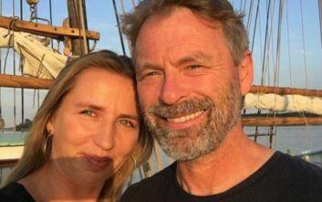 Σαν το… «γιοφύρι της Άρτας» έχει καταντήσει ο γάμος της πρωθυπουργού της Δανίας