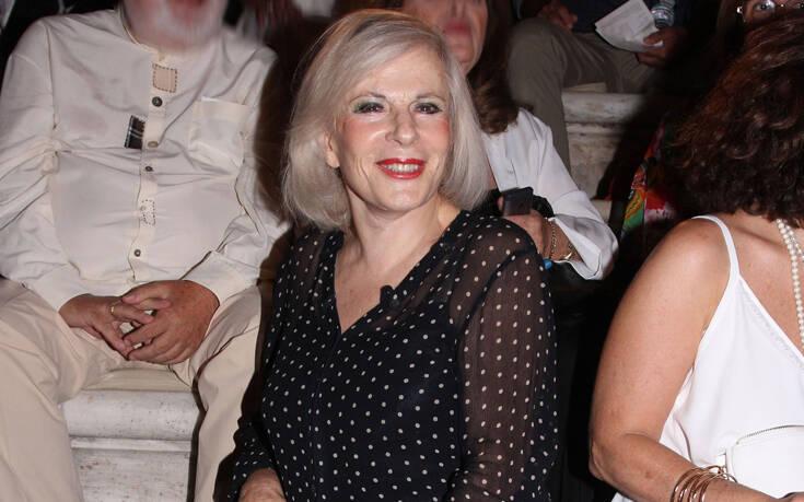 Τι συνδέει τον Γιώργο Λιάγκα με γνωστή Ελληνίδα τραγουδίστρια – Newsbeast