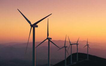 Ο στόχος της Ελλάδας να καταναλώνει το 61% της ηλεκτρικής ενέργειας από καθαρή ενέργεια
