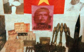 Πώς ένα κινέζικο ρολόι πρόδωσε τη 17 Νοέμβρη σαν σήμερα πριν από 18 χρόνια