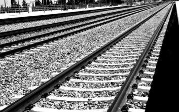 ΤΡΑΙΝΟΣΕ: Αποκαταστάθηκε η κυκλοφορία στη γραμμή Αθήνα - Θεσσαλονίκη