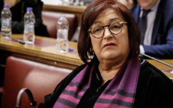 Ευχές από την Μαριέττα Γιαννάκου για τα 10 χρόνια του newsbeast.gr