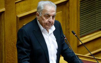 Ευχές από τον Αλέκο Φλαμπουράρη για τα 10 χρόνια του newsbeast.gr