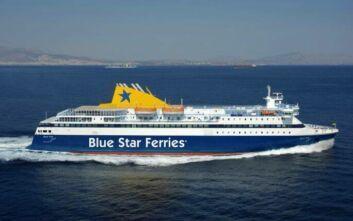 Γυναίκα από την Κάλυμνο γέννησε εν πλω προς Πειραιά με τη βοήθεια του καπετάνιου