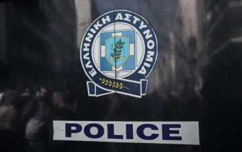 Η κυβέρνηση προχωρά μεταρρύθμιση της αστυνομικής εκπαίδευσης