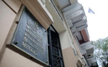 Υπόθεση 10χρονης στη Θεσσαλονίκη: Έντονη αντίδραση τηςΕΣΗΕΜ-Θ για δημοσιεύματα και εκπομπές
