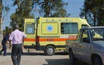Ρέθυμνο: Τον βρήκαν νεκρό έξω από ξενοδοχείο στο Μπαλί